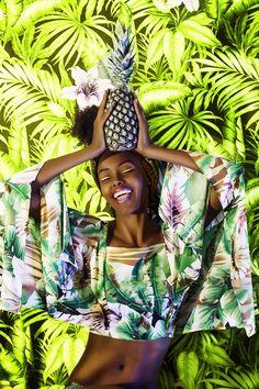 desenroladas-moda-ahaze-estilo-tropical (2)