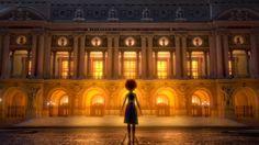 Ballerina - Scheda Film #ballerina #parigi #cinema #animazione #MellowAnimazione