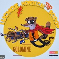 Goldmine (Ft. Mordecai The Scoop) by Mordecai The Scoop on SoundCloud Cupid