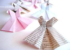 A blog about easy crafts and DIY...using common things around the house ...Reuse, Recycle and Relove.