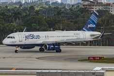 """https://flic.kr/p/21xHc9q 