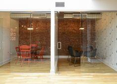 Konferensrum 246 Stra Hamngatan Burt Office Inspiration Pinterest