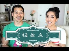Having Another Baby - Husband and Wife Q&A - itsjudytime
