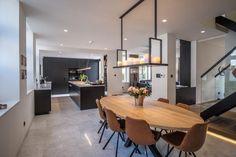 15x Eucalyptus Huis : 990 beste afbeeldingen van inrichting good ideas house en