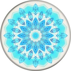 282dc253490c Amazon.com  PopSockets  Collapsible Grip   Stand for Phones and Tablets -  Aztec Mandala Red  Cell Phones   Accessories. Melissa White