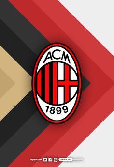 AC Milan • LigraficaMX 020214CTG(3)