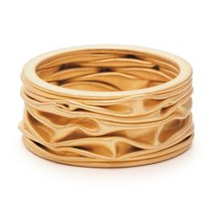 Jason Ree Wedding Rings Sydney– Custom Handmade or Design your own online. servicing Melbourne Perth Adelaide Brisbane neissing