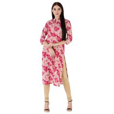 #kurties  #kurtiesdesign  #kurtiespettern  #kurtiesindian  #kurtiescoldsholderkurties  #kurtiespakistani  #kurtiesplazzo  #kurtiesindowestern  #kurtieswithjeans  #kurtieswithjacket  #kurtiestops  #kurtiesneckless  #shortkurties  #longkurties  #kurtieswithpant  #kurtieslinen Collar Kurti, Online Shopping Websites, Design, Fashion, Dress, Moda, Fashion Styles, Fashion Illustrations