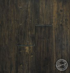 Provenza Hardwood African Plains Collection Congo 590