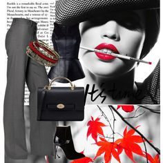 A fashion look from November 2013 featuring black suede boots and man bag. Browse and shop related looks. Black Suede Boots, Emilio Pucci, Hermes Birkin, Dsquared2, Shoulder Bag, Shoe Bag, Polyvore, Stuff To Buy, Bags