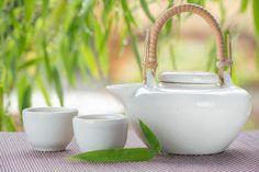 10 potravín, ktoré vám pomôžu detoxikovať