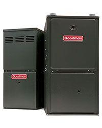 Gmvm96 Gas Furnace Furnace Gas Furnace Locker Storage