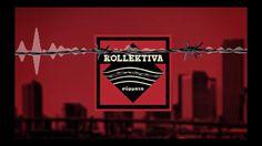 KollektivA - Σπασμένα Φρένα (ΝΕΟ ΤΡΑΓΟΥΔΙ) - [official lyric video]