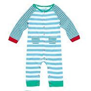 sensing a stripe fixation? Great use of colour though Debenhams, Kid Styles, Rompers, Colour, Kids, Clothes, Shopping, Dresses, Women