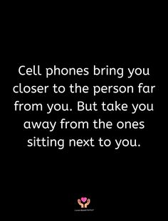 Popular Quotes, Closer, Bring It On, My Love, Phone, Telephone, Phones, Mobile Phones