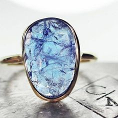 Honoring Mother Nature and her gems! Truly unique handmade fine jewelry @chincharmaloney crafted by master bench jewelers. Custom orders as well if you want a true one of a kind made just for you. Follow @chincharmaloney @chincharmaloney by nationaldestinations https://www.instagram.com/p/_mbM5oug1O/ via https://scontent.cdninstagram.com/hphotos-xpt1/t51.2885-15/e35/12345805_1535183676796852_1966867832_n.jpg