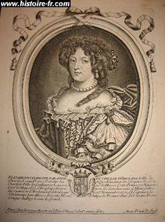 27- charlotte elizabeth baviere. § E. CHARLOTTE DE BAVIERE: Jamais elle ne se console de la détresse du Palatinat, sa région d'origine, ravagée par les armées du roi, son beau-frère, et tient Louvois pour responsable de la mort de son père (1680) et de son frère (1685). Jusque dans les dernières années, elle regrette sa jeunesse à Heidelberg. Elle souffre aussi des avanies et des intrigues de l'entourage de son mari. A la mort de son mari en 1701, elle brûle les lettres compromettantes ....