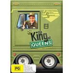 King Of Queens, The - The Complete Series