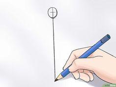 Come Disegnare un Figurino di Moda: 15 Passaggi How To Make Sketch, Fashion Design Sketches, Colorful Drawings, Simple Dresses, Easy Dress, Lightweight Jacket, Fashion Outfits, Womens Fashion, Jacket Style