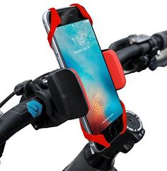 Widras Prime Bike Ph