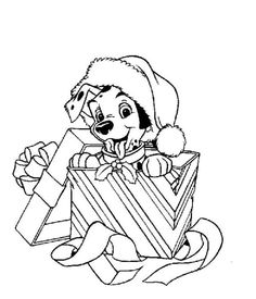 disney a christmas carol coloring pages coloring pages pinterest