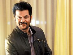 Actor Anil Kapoor who is currently seen in the second season of the hit TV…