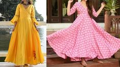 Frock Style Long Kurti Designs | Latest Long Frock Design For Summer| Co... Latest Kurti Design BHOJPURI ACTRESS SHRADDHA SHARMA PHOTO GALLERY  | 1.BP.BLOGSPOT.COM  #EDUCRATSWEB 2020-05-24 1.bp.blogspot.com https://1.bp.blogspot.com/-OEtovAZZSgo/XU0jFZEWxRI/AAAAAAAAORc/T4mVAsgJsq4wH3GDe5FjaQvGPylggDhyQCLcBGAs/s640/Shradha-Sharma-bhojpuri-hot-actress.jpg