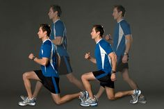 How and Why You Should Warm Up Before A Run  http://www.runnersworld.com/run-nonstop/how-and-why-you-should-warm-up-before-a-run?cid=OB-_-RW-_-MAF