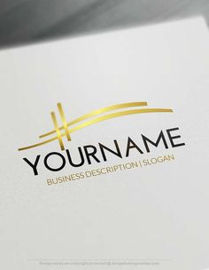 Create a Logo with our Free logo creator. Online make Real Estate Logos with our Free Logo Maker and of Construction and Real Estate Logo Templates. Free Logo Creator, Online Logo Creator, Create Your Own Business, Create A Logo, Logo Design, Design Design, Design Maker, Bridge Logo, Construction Logo