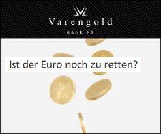 Forex Handel mit der Varengold Bank FX | Online Kredit - Finanz Partner