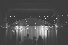 East Van Wedding Photographers // Shari + Mike
