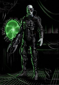 We are the borg you will be assimilated your biological - We are the borg quote ...