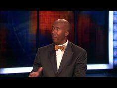 Is Raymond Felton The Long-Term Solution For The NY Knicks?