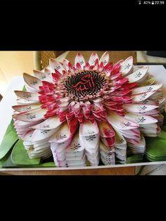 Kağıt rölyef 3d Paper Art, Paper Mache, Decoupage, Sculpture, Table Decorations, Fabric, Crafts, Ideas, Design