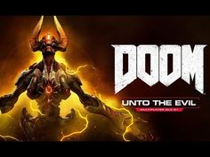 First DLC for Doom Released Today - Digital Crack
