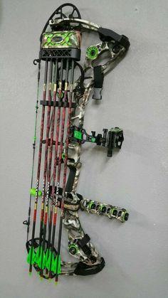 crossbow concept,crossbow tips,crossbow hunter,crossbow rack,crossbow target
