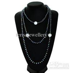 dallas discount silver jewelry:
