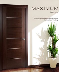 Maximum Collection #interiordesign #myhouse #doorsandbeyond