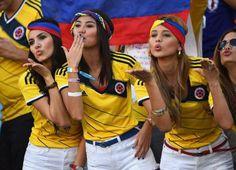 Te enseñamos a hacer apuestas gratis por internet en Colombia.