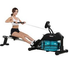 1487.12$  Watch now - http://ali2zw.worldwells.pw/go.php?t=32770397900 - Multifunction rowing machine /household Paddle machine /folding / fitness equipment /Stepless speed change/tb271103