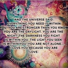 Tag Someone who would adore this! Follow @Illulife for more! #wisdom #wica #trust #conscious #namaste #psychic #spiritscience #enlightenment #pray #calm #consciousness #grace #illuminated #shaman #motivation #knowledge #spiritual #indigochildren #occult #thirdeye #clairvoyant #love #faith #meditation #illuminati