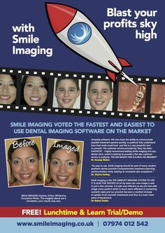A tool to help boost your conversion rates - Hayley Irons Marketing Smile Images, Irons, Dental, Conversation, Marketing, Iron, Teeth, Dentist Clinic, Tooth