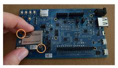 Edison Arduino - http://www.programmableweb.com/news/why-and-how-to-pick-intel-edison-iot-prototype/sponsored-content/2016/01/05