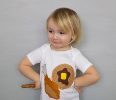 baby gift hipster baby clothes trendy onesie funny by JamJamsJam