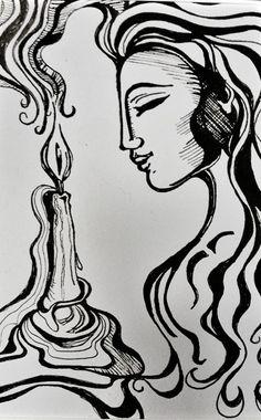 Zoe Baker Ex Libris, Postcard Size, How To Raise Money, Tribal Tattoos, Mandala, Sketch, Art, Sketch Drawing, Art Background