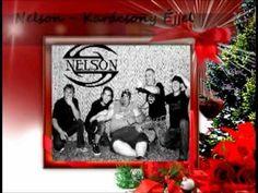 Karácsony éjjel (Nelson Zenekar) - YouTube Frame, Youtube, Home Decor, Grandchildren, Picture Frame, Decoration Home, Room Decor, Frames, Home Interior Design