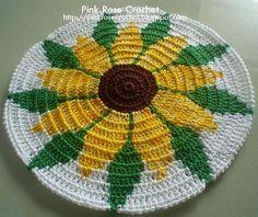 www.crochet lindo.com | SURSA : liveinternet.ru/users/tatmel/post272954331/
