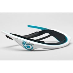 BrainLink Personal Brainwave Sensor - Portable Bluetooth Enabled Brainwave Sensor + Head Band $263.99 24.21% off