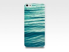 ocean iphone case nautical 5s iphone 5 4s 4 by mylittlepixels