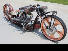 rat bike - - Yahoo Image Search Results                                                                                                                                                                                 More